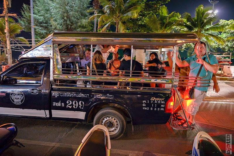 2557_Thailand_Pattaya_Jomtien_transport_tuk_tuk_tuck_tuck_taxi-5