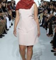 vestidos-gordinhas-verao-2012-8-136x136