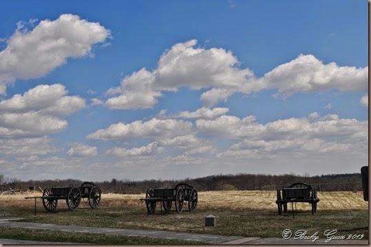 04-09-14 Gettysburg 043