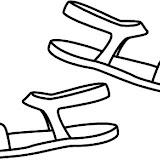 sandals_l.jpg