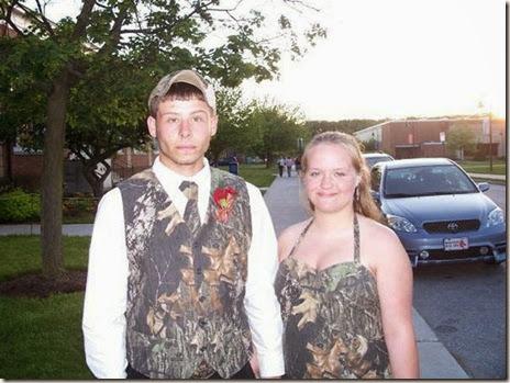 redneck-prom-photos-023