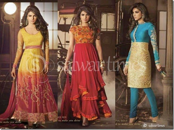 Priyanka_Chopra_Salwar_Kameez_Photo_Shoot(1)