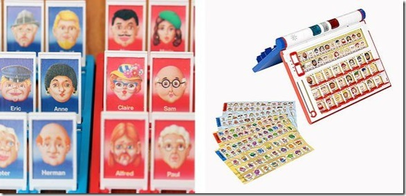 childhood-toys-today-22