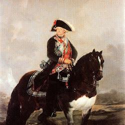 150 Carlos IV a caballo.jpg