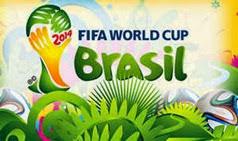 Brasil vs Kroasia