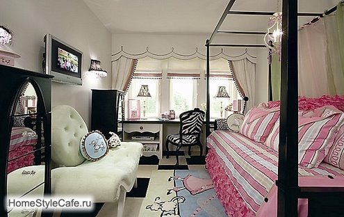 bedroom decorating ideas for girls 2 jpg tags bedroom black cabinets