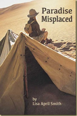 GettyImages_dv764086 LR 2x3Paradise Misplaced Book Cover
