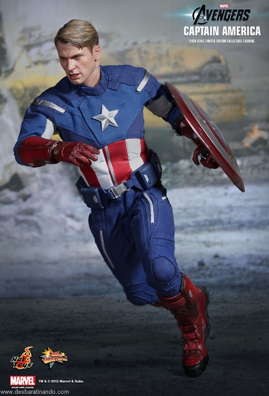 capitao-america-avenger-avengers-Captain-America-action-figure-hot-toy (33)
