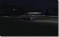 GTR2 2011-06-28 12-23-01-18