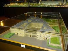 2014.09.07-051 palais de Compiègne