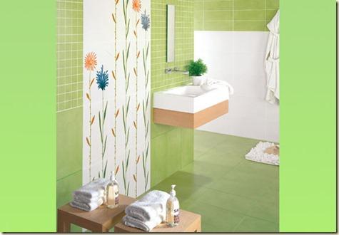 Muebles de Baños Ideal Standard90kr