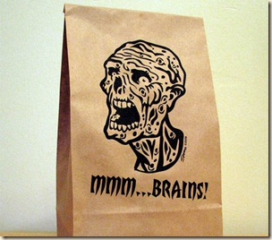 ZombiesBrains2