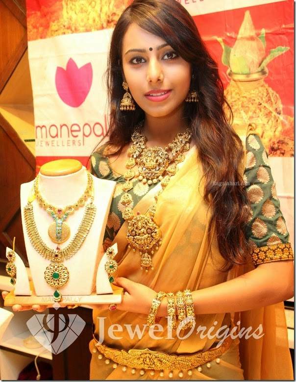 Gold_Bridal_Jewellery