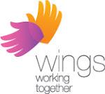 logo-wings.jpg