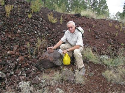 HikeElCalderonCinderCone-5-2012-09-28-18-59.jpg