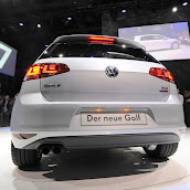 2013-VW-Golf-7-Live-Berlin-6.jpg