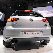 2013-VW-Golf-7-Live-Berlin-6.jpg