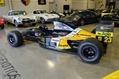 1992-Minardi-F1-Racer-55