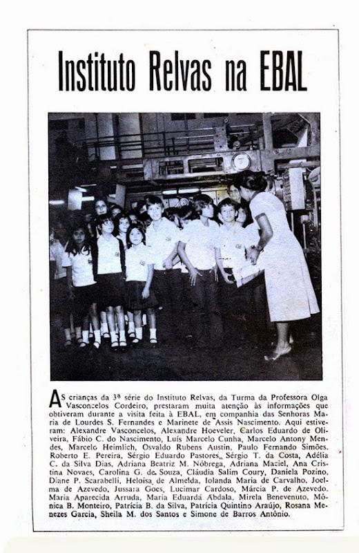 a maior n.2 setembro de 1978
