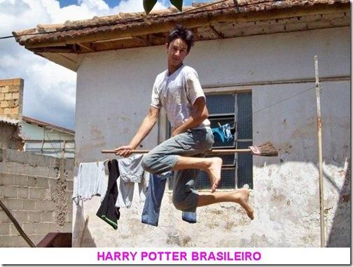 harry-potter-brasileiro