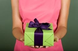 Caixas para presente: Como fazer embalagens personalizadas e criativas.