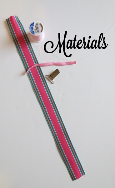 Preppy-pacifier-leash-tutorial-001