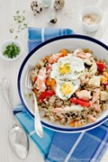Kedgeree-0314-WM_thumb