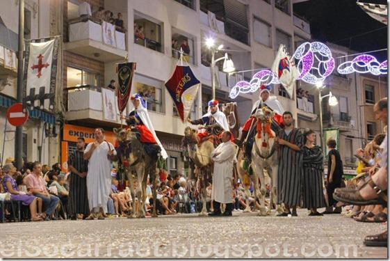 M&C 2012 elSocarraet © rfaPV (4)