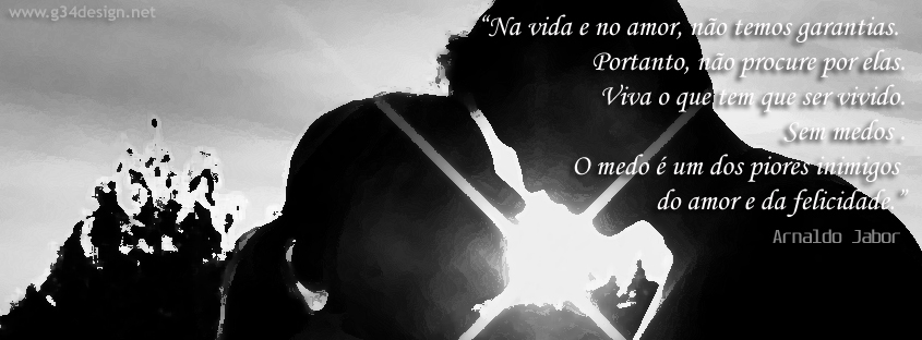 Frases Amor Clarice Lispector 4 Quotes Links