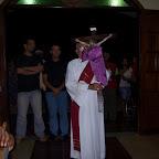 Semana Santa - P. São João Evangelista - Mussurunga