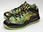 nike lebron 10 ps elite championship pack 10 03 Release Reminder: LeBron X Celebration / Championship Pack