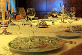 Dining In The Normandie Is An Extraordinary Experience - Celebrity Summit