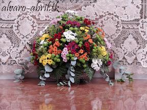 segundo-exorono-floral-novena-carmen-malaga-2012-alvaro-abril-(8).jpg