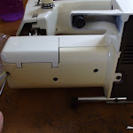 Globe 510 sewing machine-019.JPG