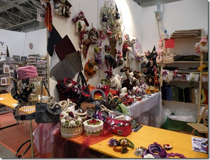 hobby show 2011 010