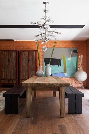 diseño-muebles-de-madera-rustica