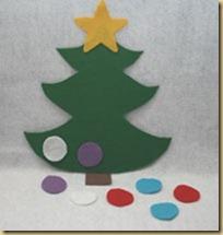 felt-christmas-tree-2