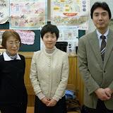 葛飾区家庭科部会スタッフ.JPG