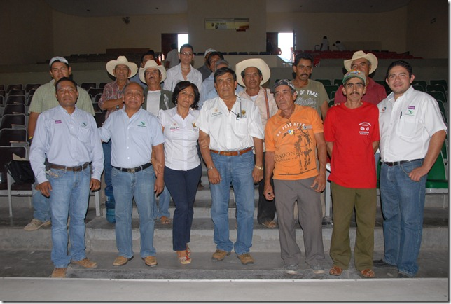 REUNION PREVENCION INCENDIOS