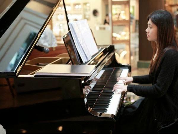 pianopeak4.jpg