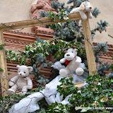 Colmar_2012-12-28_4115.JPG