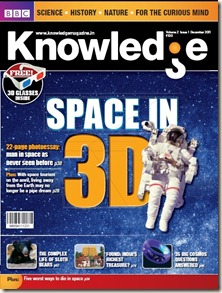 BBC-Knowledge-Cover