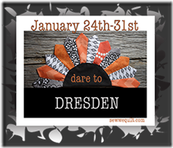 daretodresdenbutton