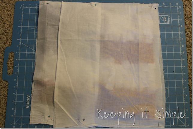 flag pillow (11)