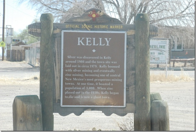 04-07-13 A Kelly Ghost Town 001