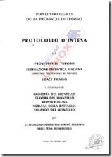 Protocollo d'intesa_02