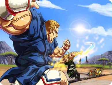 street-fighter-4--guile-wallpaper-abel