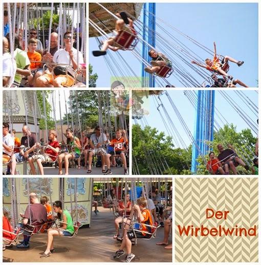 Der-Wirbelwind-Busch-Gardens