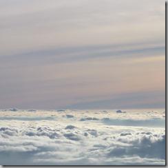 2013-08-21 15.58.24 P1020035 Kilimanjaro to Dar 1100px
