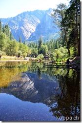 110913 Yosemite NP (6)